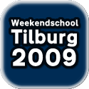 Weekendschool 2009